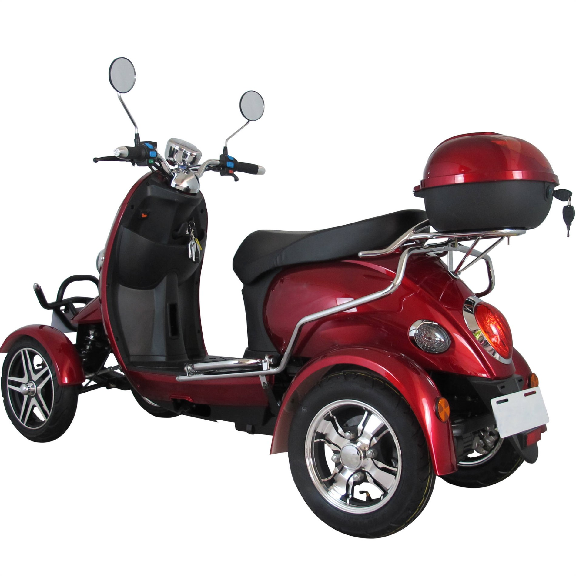 High quality 4 Wheel Scooter Quotes,China 4 Wheel Scooter Factory,4 Wheel Scooter Purchasing