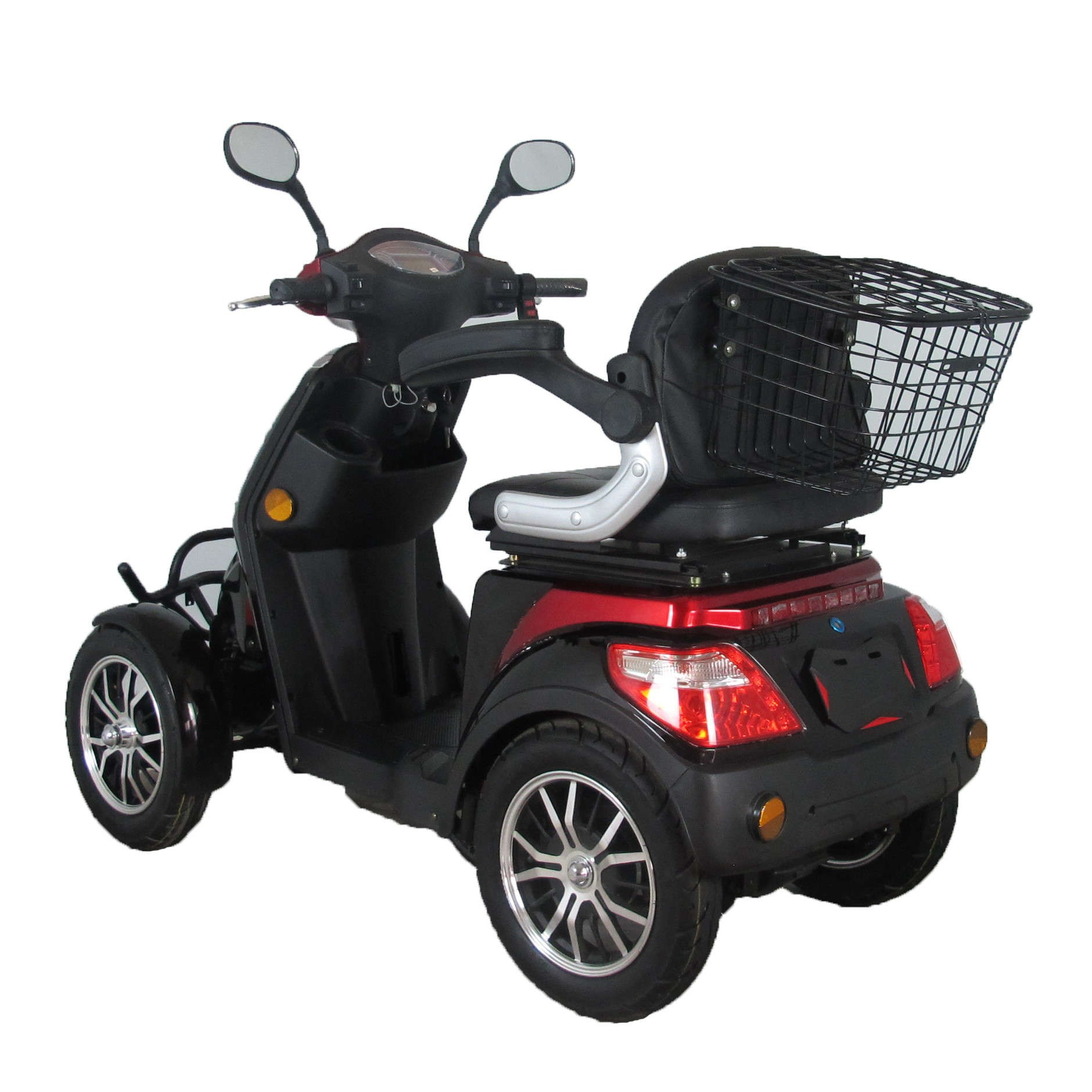 High quality Electric Mobility Scooter Quotes,China Electric Mobility Scooter Factory,Electric Mobility Scooter Purchasing