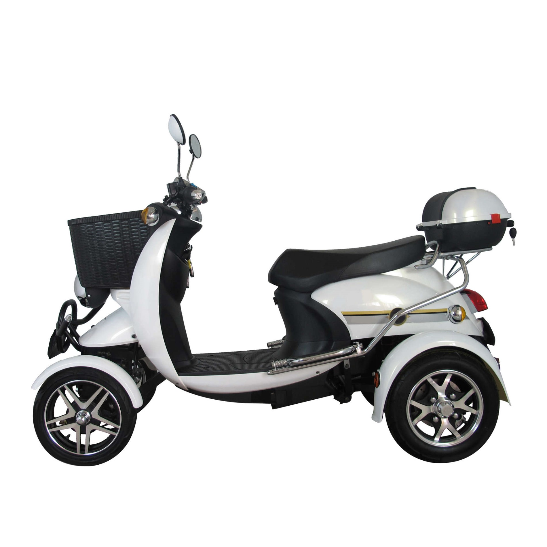 High quality Lightweight Mobility Scooter 4 Wheels Quotes,China Lightweight Mobility Scooter 4 Wheels Factory,Lightweight Mobility Scooter 4 Wheels Purchasing
