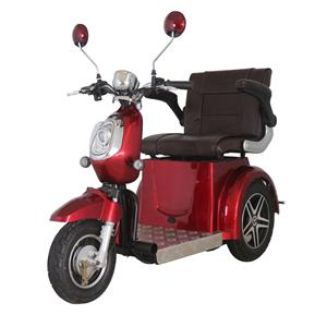 Cheap Adjustable Mobility Scooter