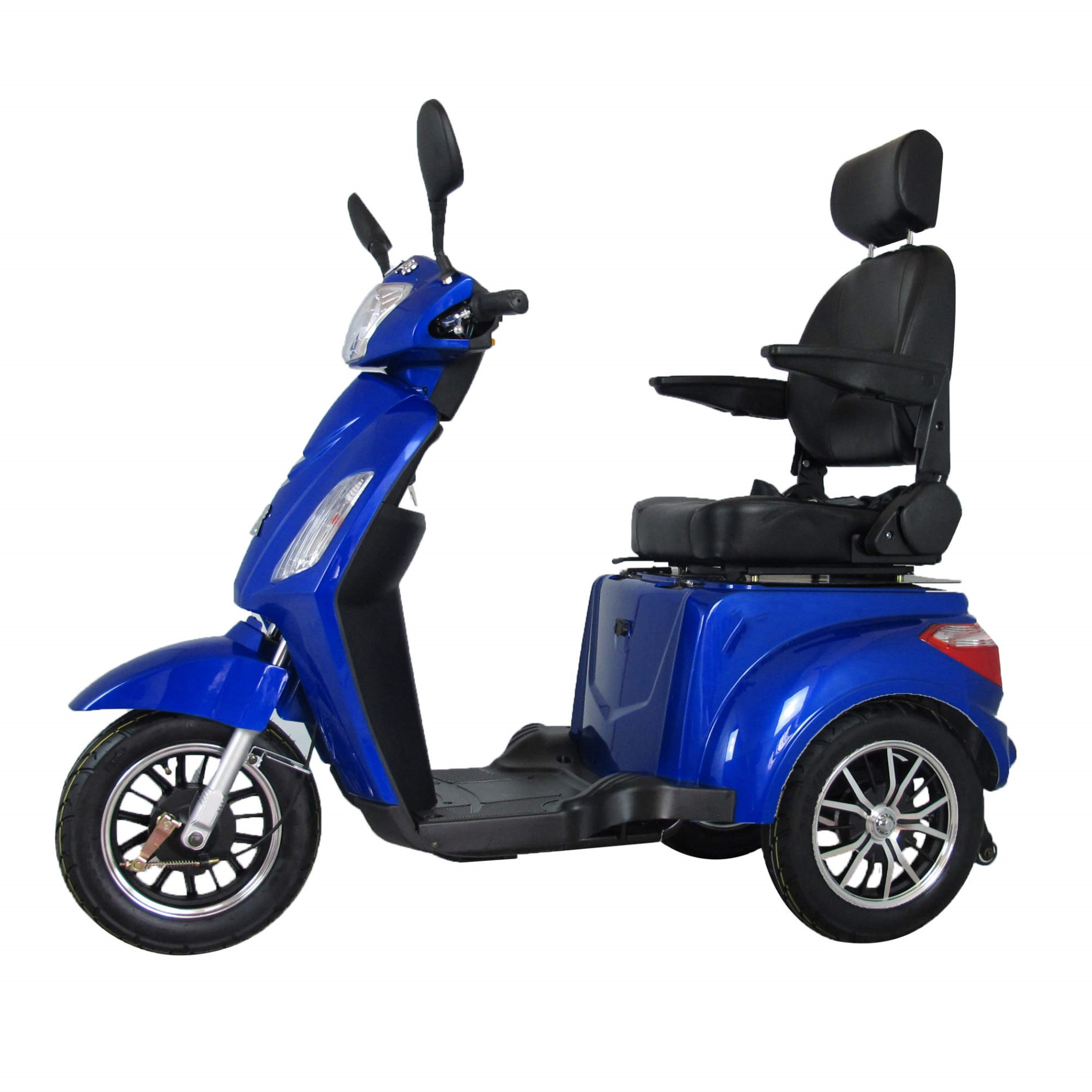 High quality Motorized Electric Scooter For Adults Quotes,China Motorized Electric Scooter For Adults Factory,Motorized Electric Scooter For Adults Purchasing