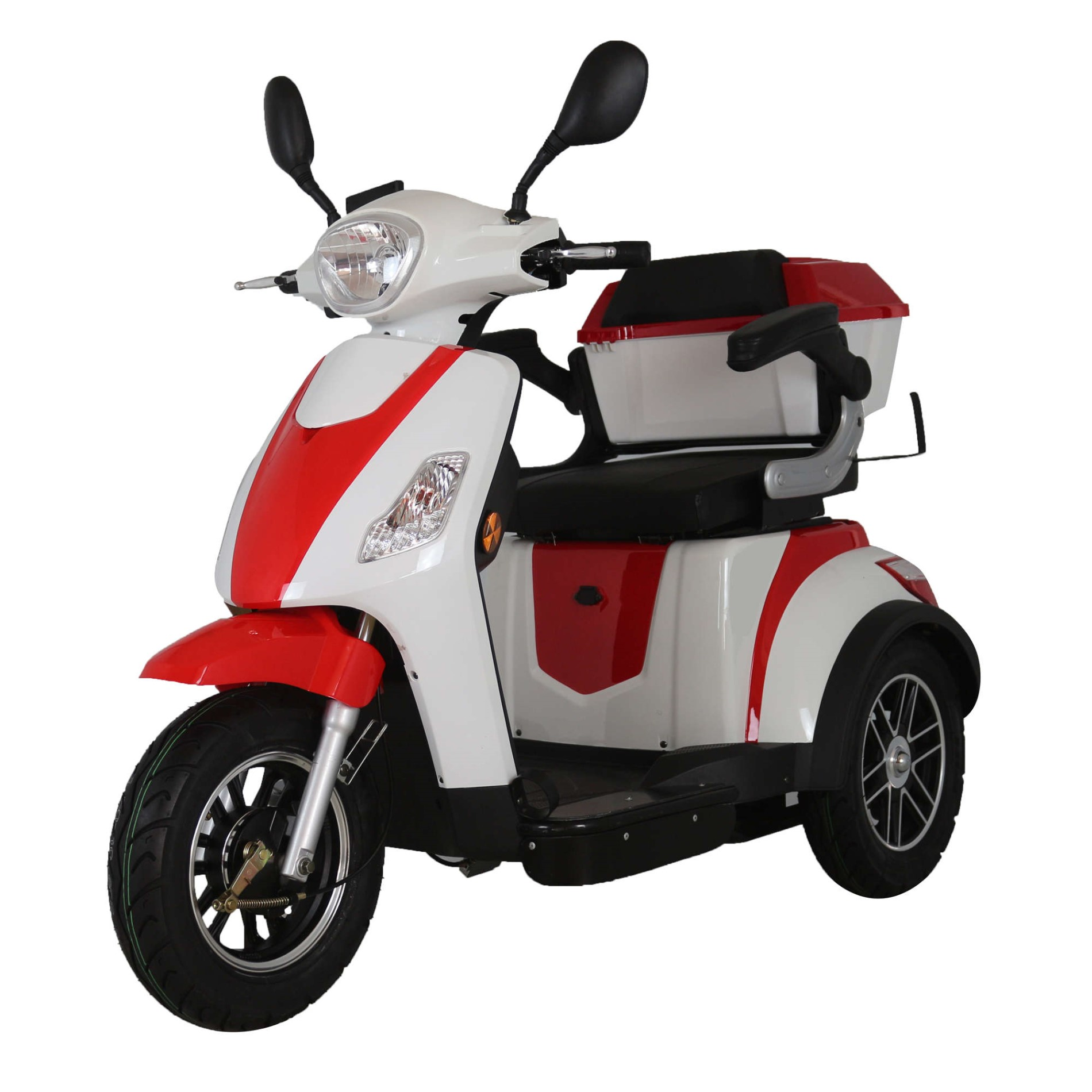 High quality Elderly Electric Scooter With Seat Quotes,China Elderly Electric Scooter With Seat Factory,Elderly Electric Scooter With Seat Purchasing