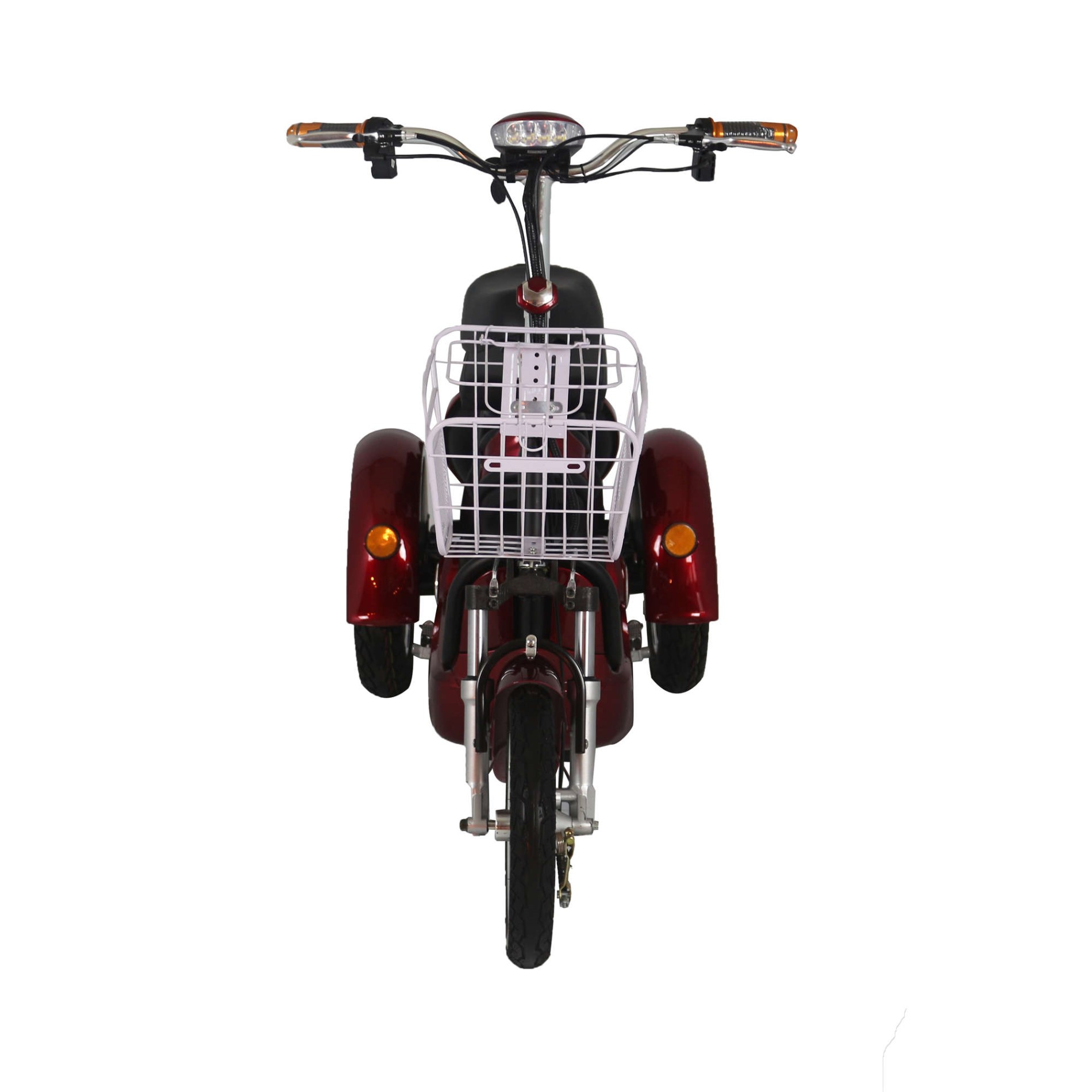 High quality Electric Trikes For Adults Quotes,China Electric Trikes For Adults Factory,Electric Trikes For Adults Purchasing
