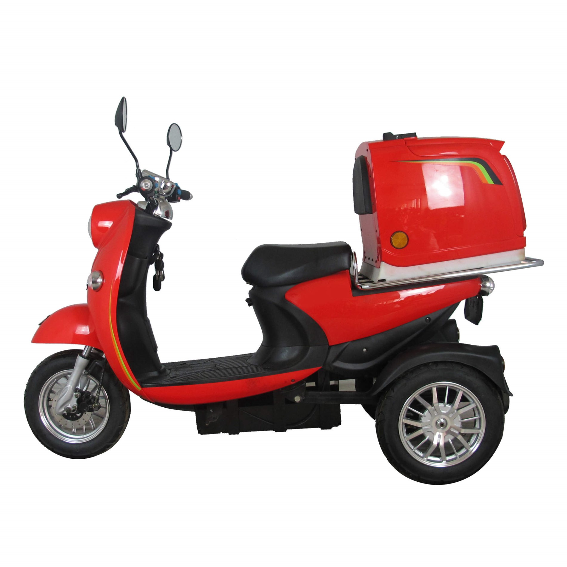 High quality Food Delivery 3 Wheel Ebike Quotes,China Food Delivery 3 Wheel Ebike Factory,Food Delivery 3 Wheel Ebike Purchasing
