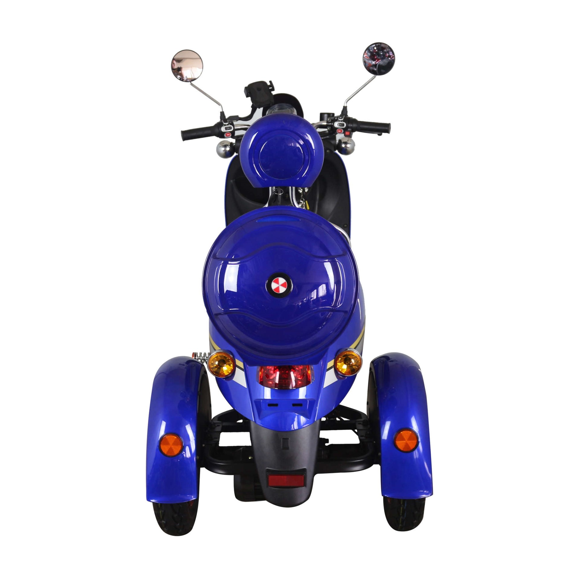 High quality Three Wheeled Vehicles Quotes,China Three Wheeled Vehicles Factory,Three Wheeled Vehicles Purchasing