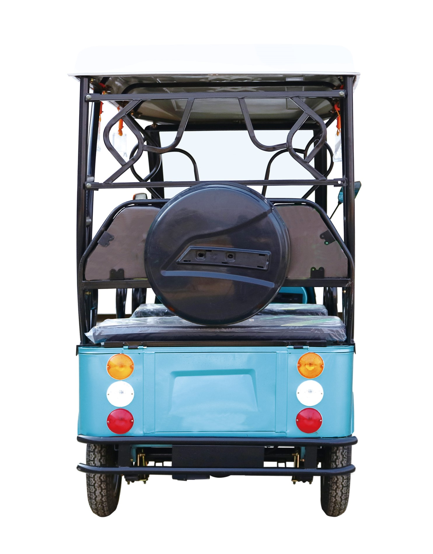 High quality Cheap Passenger Electric Auto Rickshaw Quotes,China Cheap Passenger Electric Auto Rickshaw Factory,Cheap Passenger Electric Auto Rickshaw Purchasing