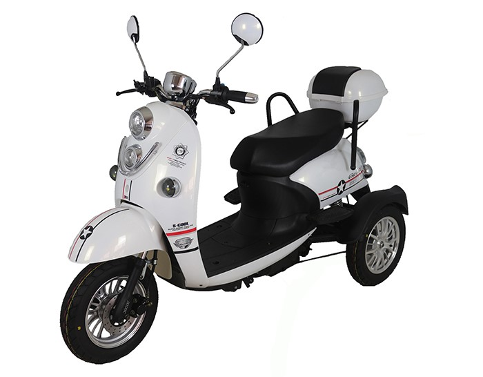 High quality Adults electric mobility scooter Quotes,China Adults electric mobility scooter Factory,Adults electric mobility scooter Purchasing