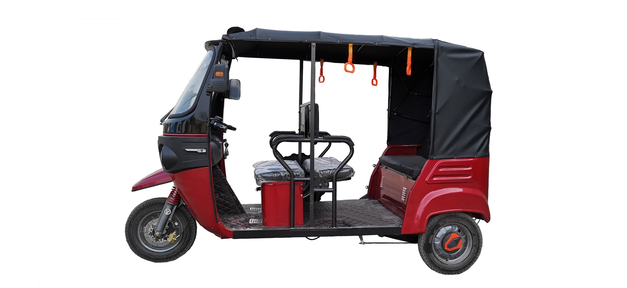 High quality 2020 Lasted design Electric Tuk tuk for 6-7 passengers Quotes,China 2020 Lasted design Electric Tuk tuk for 6-7 passengers Factory,2020 Lasted design Electric Tuk tuk for 6-7 passengers Purchasing