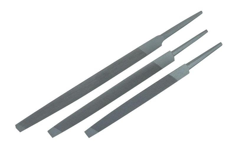 Heavy taper saw files Manufacturers, Heavy taper saw files Factory, Supply Heavy taper saw files