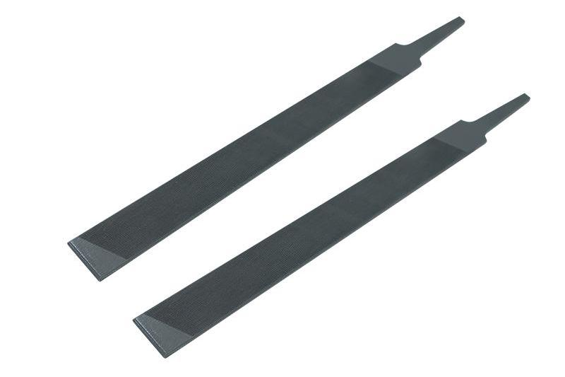Mill files with double round edges Manufacturers, Mill files with double round edges Factory, Supply Mill files with double round edges