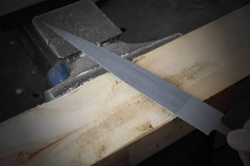 Taper Cabinet Wood Rasps Manufacturers, Taper Cabinet Wood Rasps Factory, Supply Taper Cabinet Wood Rasps