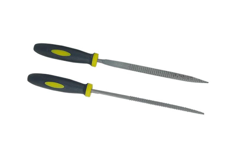 Rasp Needle File Set Manufacturers, Rasp Needle File Set Factory, Supply Rasp Needle File Set