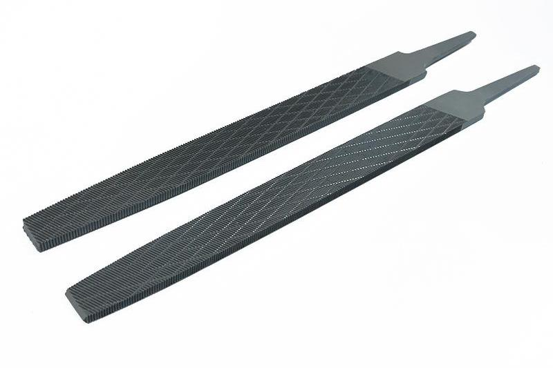 Double Groove Soft Metal File Manufacturers, Double Groove Soft Metal File Factory, Supply Double Groove Soft Metal File