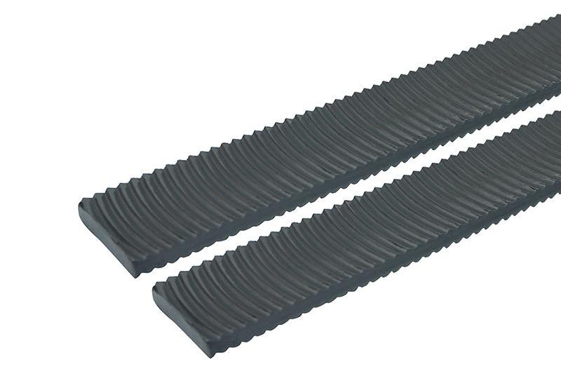 Hand Aluminium Files Manufacturers, Hand Aluminium Files Factory, Supply Hand Aluminium Files