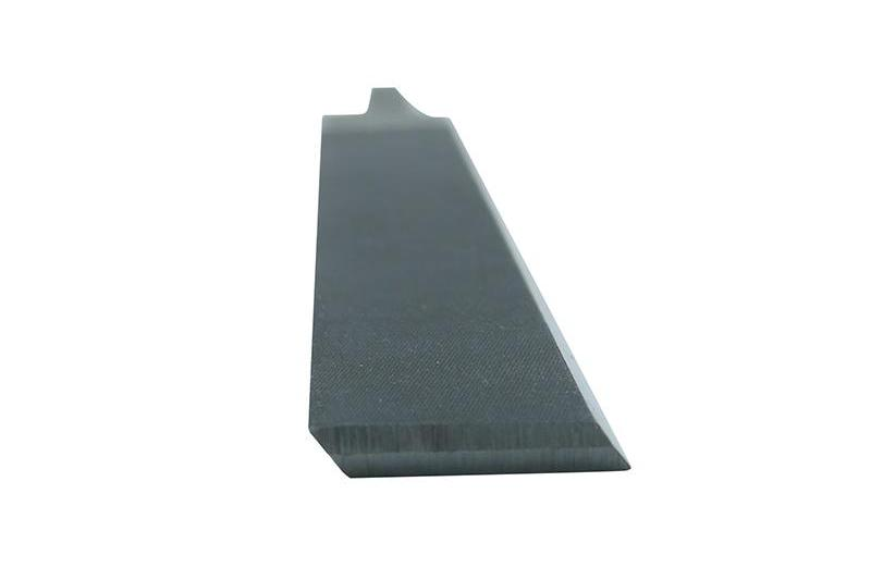 Dovetail Groove Files Manufacturers, Dovetail Groove Files Factory, Supply Dovetail Groove Files