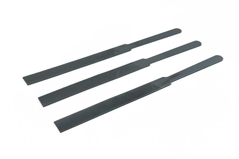 Contact Point Files Manufacturers, Contact Point Files Factory, Supply Contact Point Files