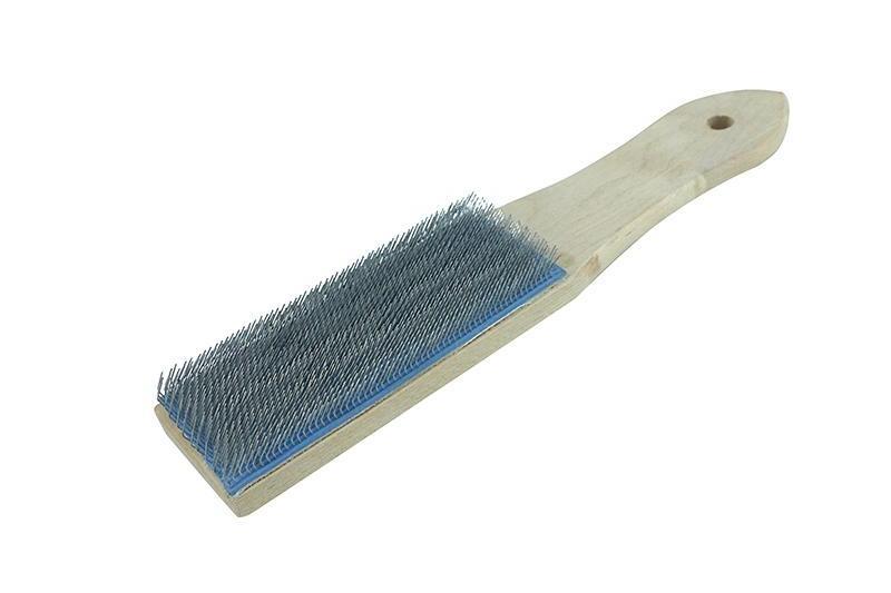 File Brush Manufacturers, File Brush Factory, Supply File Brush