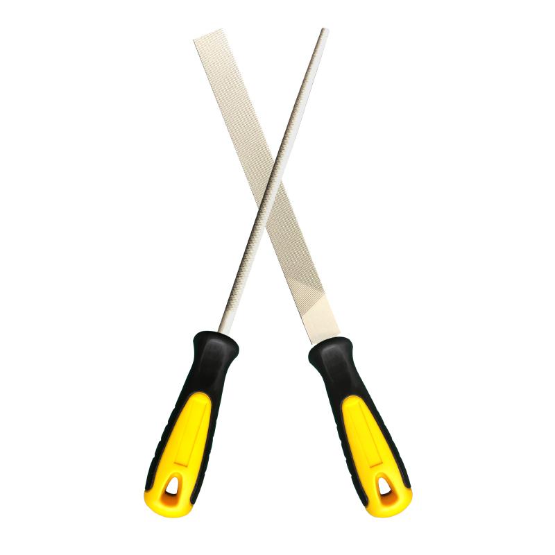 Handle-B209 Manufacturers, Handle-B209 Factory, Supply Handle-B209