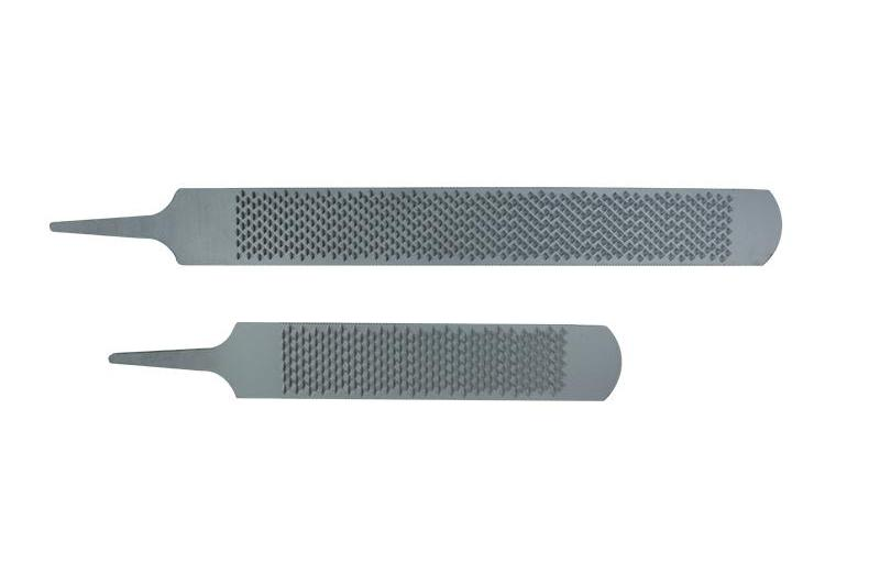 Farrier Hoof Rasp with tang Manufacturers, Farrier Hoof Rasp with tang Factory, Supply Farrier Hoof Rasp with tang