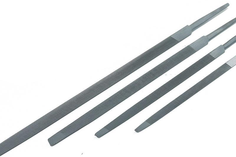 Extra slim taper saw files Manufacturers, Extra slim taper saw files Factory, Supply Extra slim taper saw files