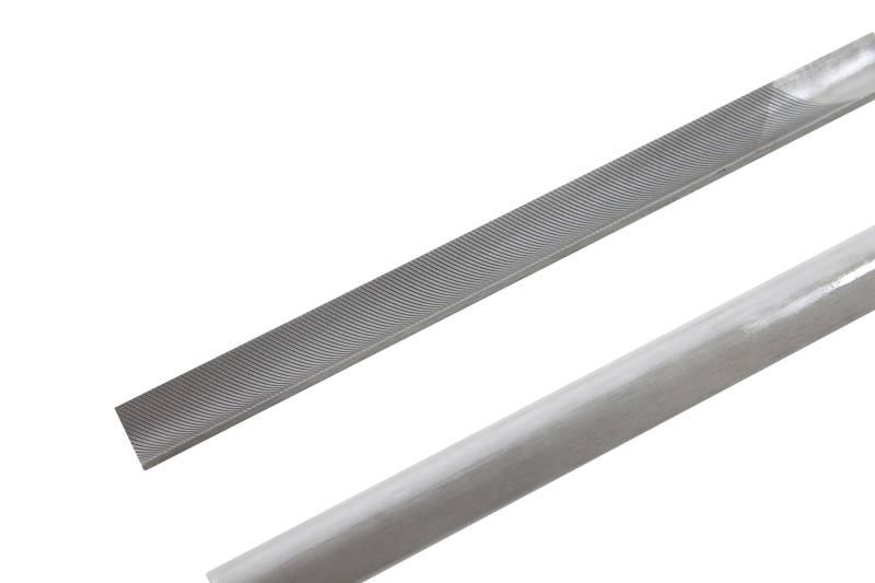 Concave Corrugated Files Manufacturers, Concave Corrugated Files Factory, Supply Concave Corrugated Files