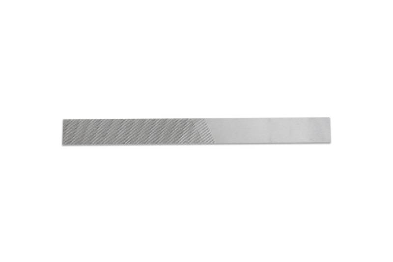 Stainless Steel Hand Files Manufacturers, Stainless Steel Hand Files Factory, Supply Stainless Steel Hand Files