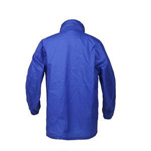 High quality Rain Jacket Quotes,China Rain Jacket Factory,Rain Jacket Purchasing