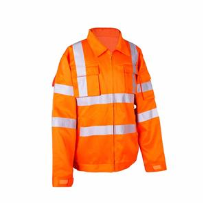 Reflective Jacket Manufacturers, Reflective Jacket Factory, Supply Reflective Jacket