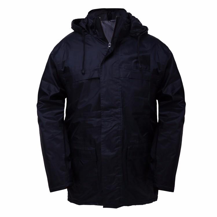 Waterproof Jacket Manufacturers, Waterproof Jacket Factory, Supply Waterproof Jacket
