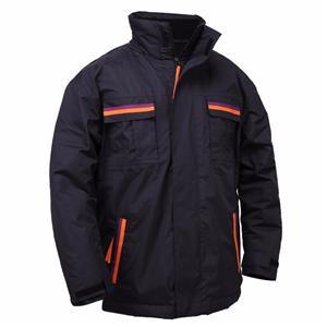 Winter Jacket Man Manufacturers, Winter Jacket Man Factory, Supply Winter Jacket Man