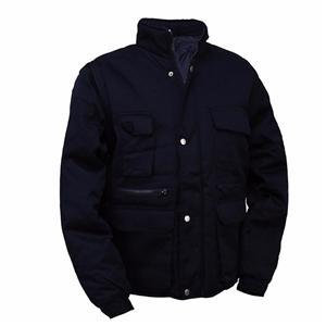 Welding Jacket Manufacturers, Welding Jacket Factory, Supply Welding Jacket