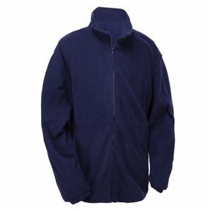 Fleece Jacket Manufacturers, Fleece Jacket Factory, Supply Fleece Jacket