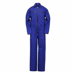 Fireproof Coverall