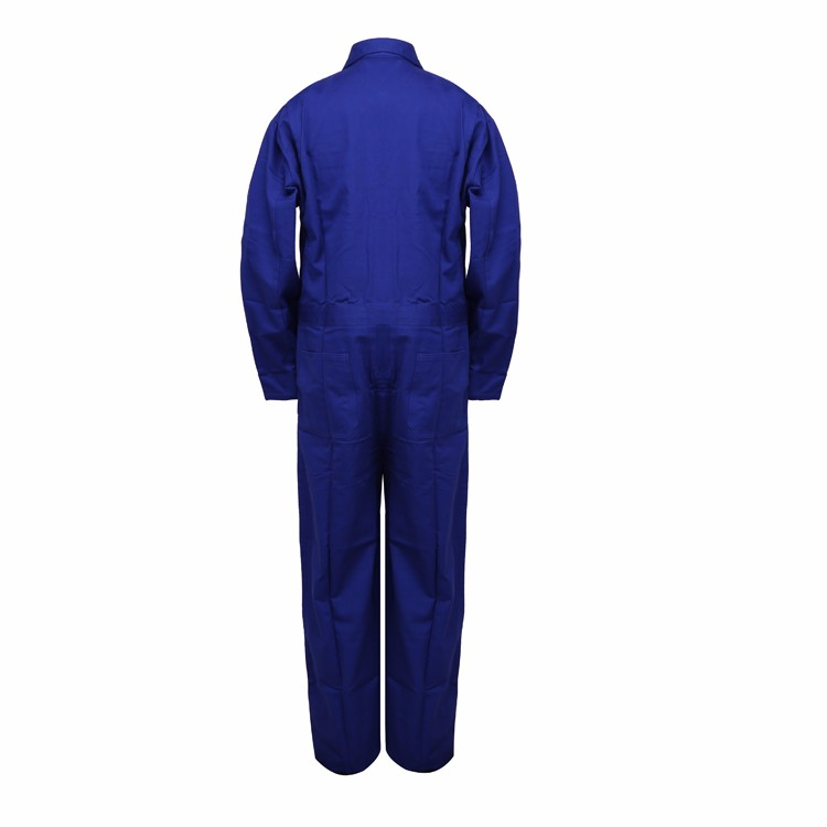 Fireproof Coverall Manufacturers, Fireproof Coverall Factory, Supply Fireproof Coverall