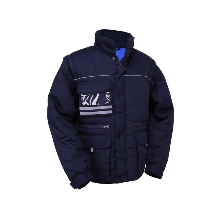 Padded Jacket Manufacturers, Padded Jacket Factory, Supply Padded Jacket