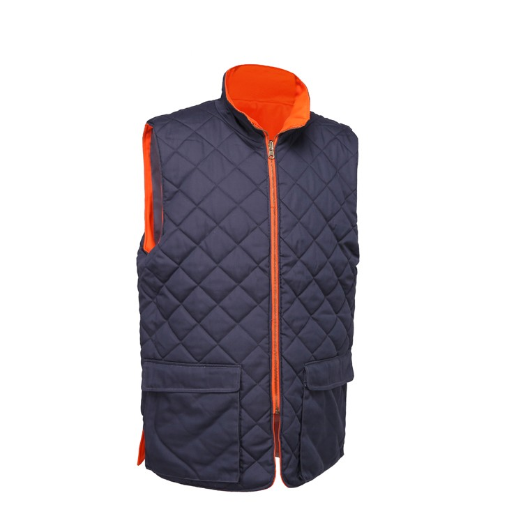 High Visibility Clothing Manufacturers, High Visibility Clothing Factory, Supply High Visibility Clothing