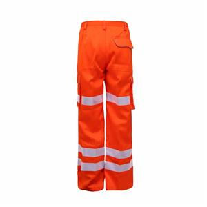 Men's Clothing Manufacturers, Men's Clothing Factory, Supply Men's Clothing