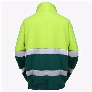 Work Clothes Manufacturers, Work Clothes Factory, Supply Work Clothes