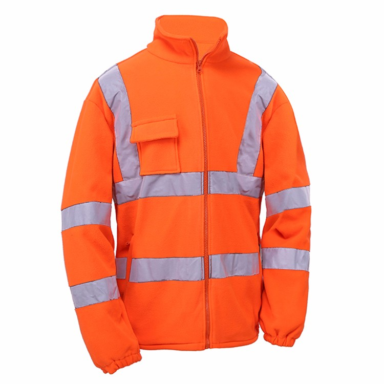 Work Clothes For Men Manufacturers, Work Clothes For Men Factory, Supply Work Clothes For Men