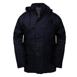 High quality Work Jacket Quotes,China Work Jacket Factory,Work Jacket Purchasing