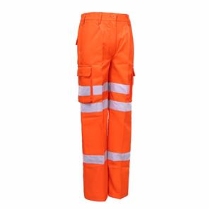 Welding Clothing Manufacturers, Welding Clothing Factory, Supply Welding Clothing