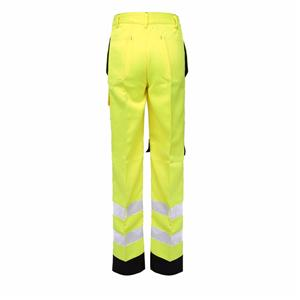 Safety Clothing Manufacturers, Safety Clothing Factory, Supply Safety Clothing