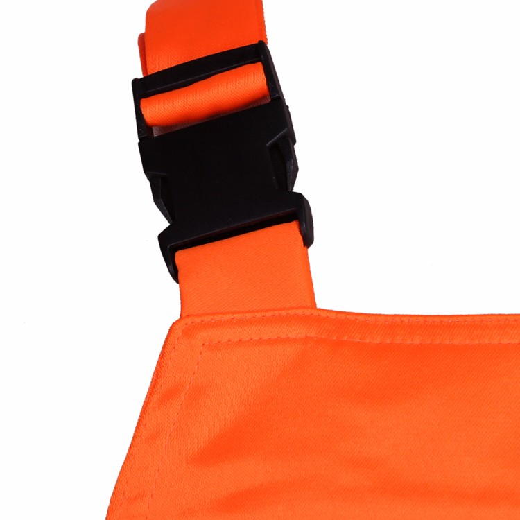 Construction Clothing Manufacturers, Construction Clothing Factory, Supply Construction Clothing