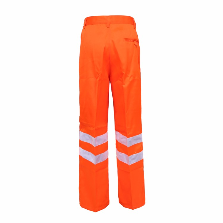 Protective Clothing Manufacturers, Protective Clothing Factory, Supply Protective Clothing