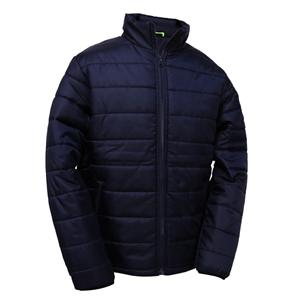 Quilted Jacket Manufacturers, Quilted Jacket Factory, Supply Quilted Jacket