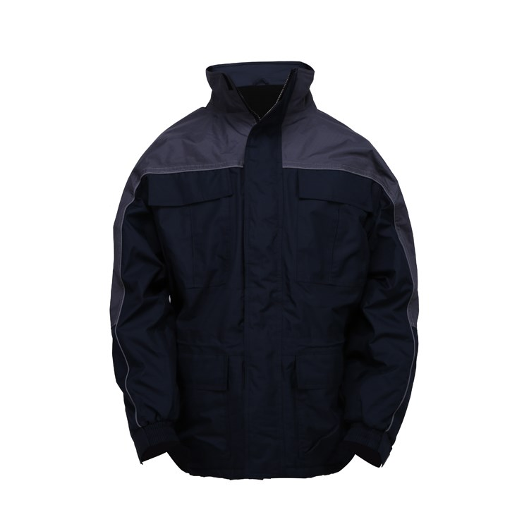 Winter Workwear Manufacturers, Winter Workwear Factory, Supply Winter Workwear