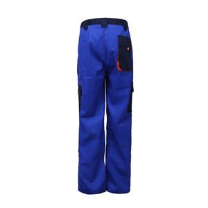 Cargo Pants Manufacturers, Cargo Pants Factory, Supply Cargo Pants