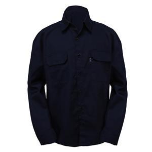 Work Shirt