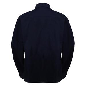 Work Shirt Manufacturers, Work Shirt Factory, Supply Work Shirt