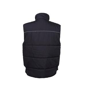 Photography Vest Manufacturers, Photography Vest Factory, Supply Photography Vest